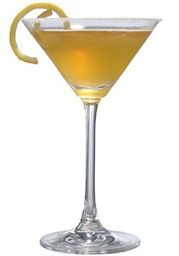 perfect martini 1 10 martini dry 1 10 martini red 8 10 gin e un ...